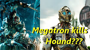transformers hound transformers the last knight international trailer in depth