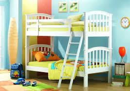 Bedroom Cartoon Beds Cartoon Character Bunk Beds Cartoon Bunk Beds Cartoon Bunk