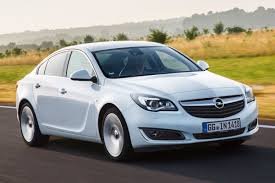 opel insignia 2015 opc opel insignia 2 8 v6 turbo 4x4 opc sequential automatic 2013