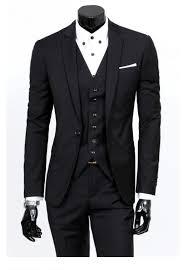 aliexpress com buy brand new tuxedo mens wedding suits 2017 suit
