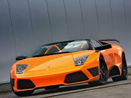 Lamborghini Murcielago V12 - lamborghini murcielago lp640 carstuneup carstuneup
