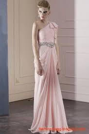 night wedding dresses wedding dress shops