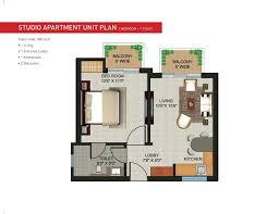 Paris Apartment Floor Plans Paris Studio Apartment Merges Classic Contemporary With