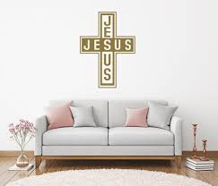 Christian Art Designs Christian Art Designs Promotion Shop For Promotional Christian Art