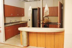 Clc Kitchens And Bathrooms Construction New Community Living Center Va Butler Healthcare