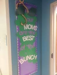day door decorations s day door decoration bulletin board