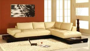 Teal Blue Leather Sofa Sofa Home Decor Types Common Teal Blue Leather