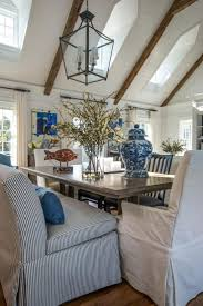 Beach Dining Room Sets by 415 Best Dining Rooms Images On Pinterest Kitchen Home And