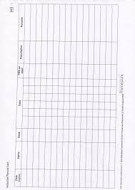 medication card template medication records card hp3 jpg
