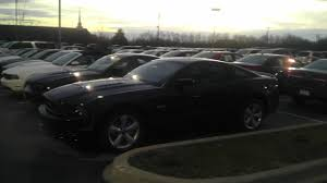 black 2013 mustang gt black 2013 base gt in stock the mustang source ford mustang forums