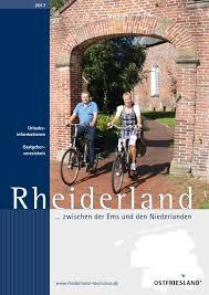 Preise F Einbauk Hen Südliches Ostfriesland Gastgeberverzeichnis By Ostfriesland