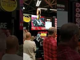 corvette warehouse dallas corvette warehouse mecum auto auction