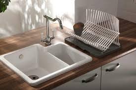 Ceramic Kitchen Sinks Uk Franke Ceramic Kitchen Sinks Uk Office Sink Copper Size