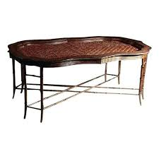 Maitland Smith Coffee Table 98 Best Maitland Smith Images On Pinterest Hand Carved Homes