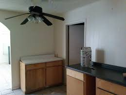 painted popcorn ceiling keep or remove in a rental