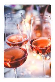 best wine thanksgiving 19 best wedding wine labels images on pinterest wedding wine