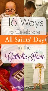 84 best all saints day images on all saints day