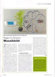 le holz design article holz design autriche younes duret design