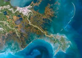Mississippi travel planet images Do all rivers flow south jpg
