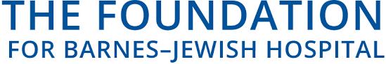 Barnes Jewish Hospital Emergency Room Phone Number Home Barnes Jewish Hospital Foundation
