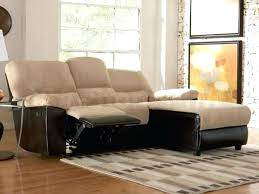 Apartment Sectional Sofa Apartment Sectional Sofa Or Photo 5 Of Beige Condo Duration