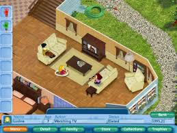 house design virtual families 2 house design virtual families 2 my home story screenshot house