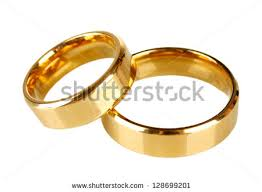 images for wedding rings wedding ring stock images royalty free images vectors