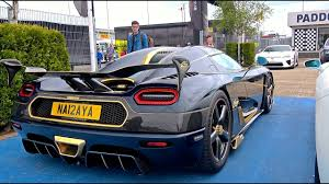 koenigsegg chicago koenigsegg i ride in a koenigsegg agera rs u2026 for 30 seconds youtube