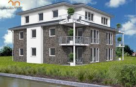 Ich Suche Ein Haus Zu Kaufen Wohnungsbau Wesermarsch