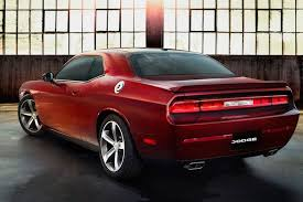 Dodge Challenger Upgrades - double up u0027 program offers free upgrade from 2014 to 2015 charger