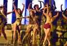 Image result for related:www.mtv.com/artists/ariana-grande ariana grande