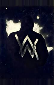 The Best Wallpaper by Alan Walker The Best Wallpaper Fondos De Pantalla Pinterest