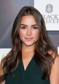 hair color for 45 brown hair color pictures worldbizdata com