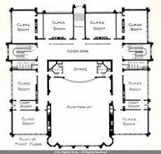 Building Floor Plan Software Free Download High Floor Plans High Floor Plan Free Download