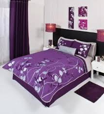 Purple Silver Bedroom - 9 best bedroom ideas images on pinterest bedroom ideas bedroom