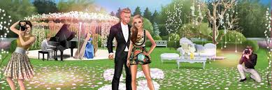popular lady popular play free online fashion and dress up girls games