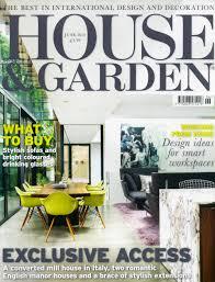 100 english gardens magazine country gardens wallpaper best
