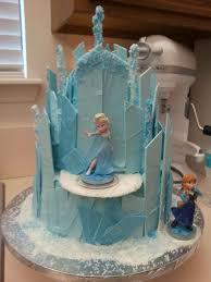 disney u0027s u0027frozen u0027 cake yaya sweets