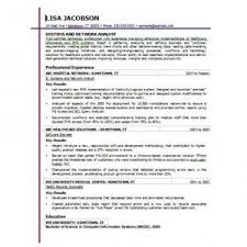 resume template 89 excellent microsoft office templates download