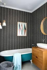 Bathroom Wallpaper Murals Pictures For Bathrooms Bathroom Wall