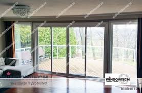 double sliding patio doors canada patio decoration ideas
