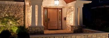 Storm Doors For Patio Doors Entry Doors Storm Doors Patio Doors Carl U0027s Door Service