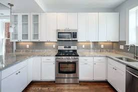 refacing kitchen cabinets yourself how to reface kitchen cabinets garno club
