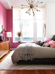 Ideas For Room Decor Best 25 Pink Accents Ideas On Pinterest Cream Game Room