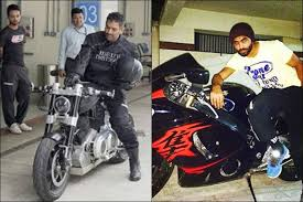 hellcat x132 dhoni list of synonyms and antonyms of the word dhoni bike