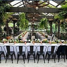 outdoor wedding venues kansas city wedding venue kansas city outdoor wedding venues photo wedding