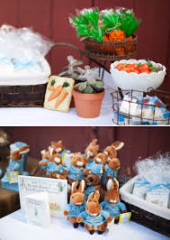 rabbit party gorgeous rabbit birthday garden party hostess with