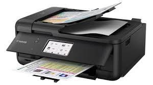 printer u0026 scanner reviews ratings u0026 comparisons pcmag com