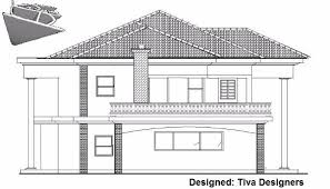 house plan for sale marvellous ideas 12 house building plans for sale plans for sale