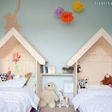 partager une chambre en deux partager une chambre en deux partager une chambre en deux with